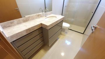 Comprar Casa / Condomínio em Bonfim Paulista R$ 795.000,00 - Foto 19