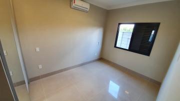 Comprar Casa / Condomínio em Bonfim Paulista R$ 795.000,00 - Foto 20