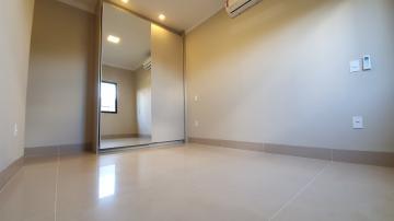 Comprar Casa / Condomínio em Bonfim Paulista R$ 795.000,00 - Foto 21