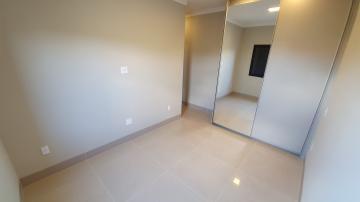 Comprar Casa / Condomínio em Bonfim Paulista R$ 795.000,00 - Foto 22