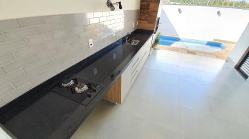 Comprar Casa / Condomínio em Bonfim Paulista R$ 795.000,00 - Foto 23