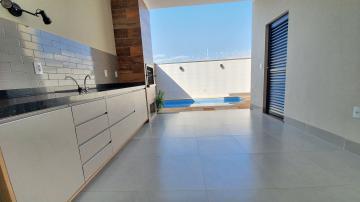 Comprar Casa / Condomínio em Bonfim Paulista R$ 795.000,00 - Foto 24