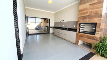 Comprar Casa / Condomínio em Bonfim Paulista R$ 795.000,00 - Foto 25