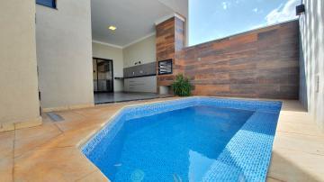 Comprar Casa / Condomínio em Bonfim Paulista R$ 795.000,00 - Foto 27