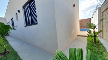 Comprar Casa / Condomínio em Bonfim Paulista R$ 795.000,00 - Foto 30