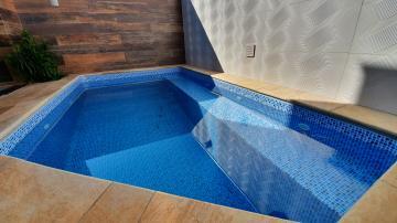 Comprar Casa / Condomínio em Bonfim Paulista R$ 795.000,00 - Foto 28