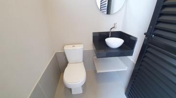Comprar Casa / Condomínio em Bonfim Paulista R$ 795.000,00 - Foto 31