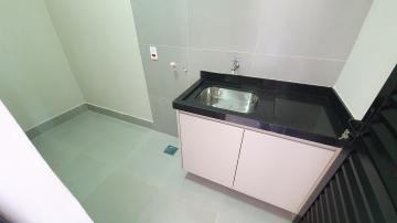 Comprar Casa / Condomínio em Bonfim Paulista R$ 795.000,00 - Foto 32