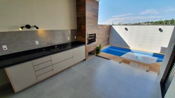 Comprar Casa / Condomínio em Bonfim Paulista R$ 795.000,00 - Foto 29