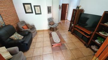 Alugar Casa / Padrão em Ribeirão Preto R$ 8.500,00 - Foto 3