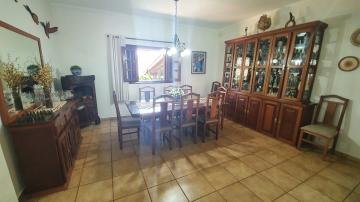 Alugar Casa / Padrão em Ribeirão Preto R$ 8.500,00 - Foto 4