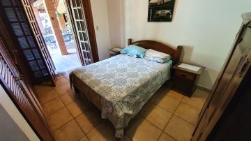 Alugar Casa / Padrão em Ribeirão Preto R$ 8.500,00 - Foto 8