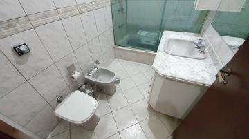 Alugar Casa / Padrão em Ribeirão Preto R$ 8.500,00 - Foto 14