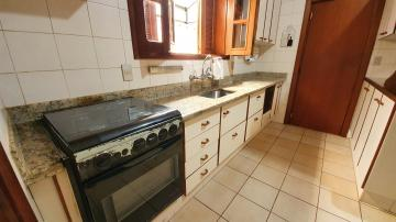Alugar Casa / Padrão em Ribeirão Preto R$ 8.500,00 - Foto 15