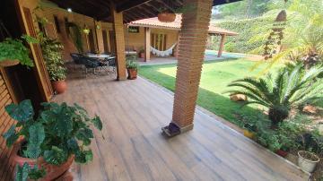 Alugar Casa / Padrão em Ribeirão Preto R$ 8.500,00 - Foto 18