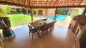 Alugar Casa / Padrão em Ribeirão Preto R$ 8.500,00 - Foto 21