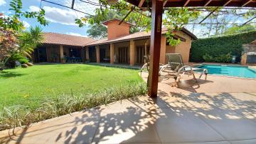 Alugar Casa / Padrão em Ribeirão Preto R$ 8.500,00 - Foto 24