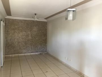 Casa / Condomínio em Ribeirão Preto , Comprar por R$460.000,00