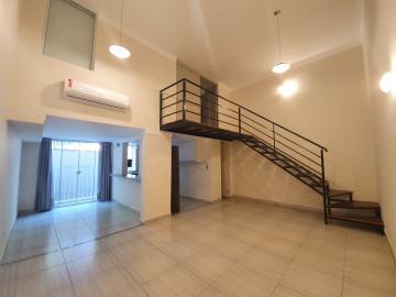 Apartamento / Padrão em Ribeirão Preto , Comprar por R$358.000,00