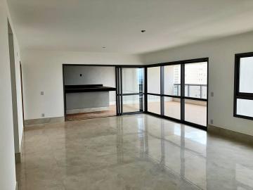 Apartamento / Padrão em Ribeirão Preto , Comprar por R$2.500.000,00