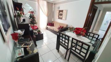 Apartamento / Padrão em Ribeirão Preto , Comprar por R$212.000,00