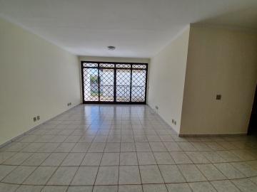 Apartamento / Padrão em Ribeirão Preto , Comprar por R$286.200,00