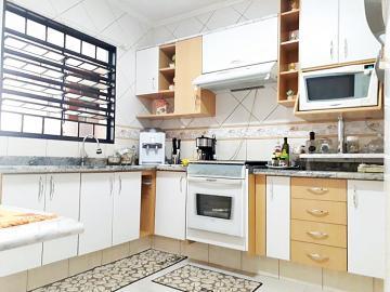 Comprar Apartamento / Padrão em Ribeirão Preto R$ 430.000,00 - Foto 3