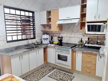 Comprar Apartamento / Padrão em Ribeirão Preto R$ 430.000,00 - Foto 4