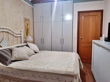 Comprar Apartamento / Padrão em Ribeirão Preto R$ 430.000,00 - Foto 5