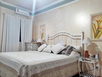 Comprar Apartamento / Padrão em Ribeirão Preto R$ 430.000,00 - Foto 6