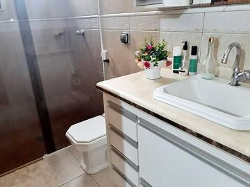 Comprar Apartamento / Padrão em Ribeirão Preto R$ 430.000,00 - Foto 7