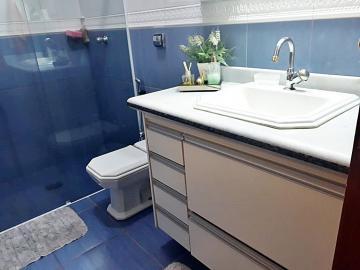Comprar Apartamento / Padrão em Ribeirão Preto R$ 430.000,00 - Foto 12
