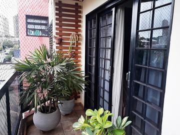 Comprar Apartamento / Padrão em Ribeirão Preto R$ 430.000,00 - Foto 13