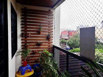 Comprar Apartamento / Padrão em Ribeirão Preto R$ 430.000,00 - Foto 14