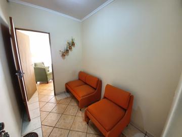 Imóvel Comercial / Sala em Ribeirão Preto , Comprar por R$85.000,00