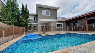 Casa / Condomínio em Bonfim Paulista , Comprar por R$1.550.000,00