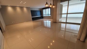 Apartamento / Padrão em Ribeirão Preto , Comprar por R$1.800.000,00