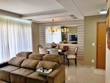 Apartamento / Padrão em Ribeirão Preto , Comprar por R$965.000,00