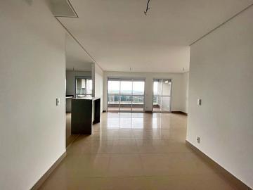 Apartamento / Padrão em Ribeirão Preto , Comprar por R$1.000.000,00