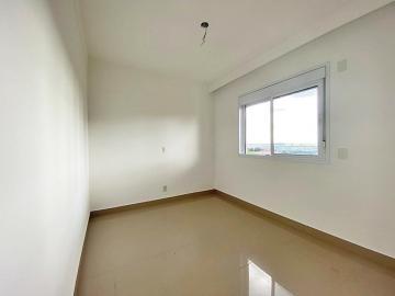 Alugar Apartamento / Padrão em Ribeirão Preto R$ 4.000,00 - Foto 5