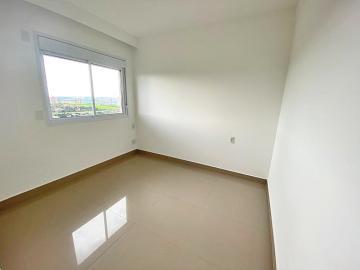 Alugar Apartamento / Padrão em Ribeirão Preto R$ 4.000,00 - Foto 7