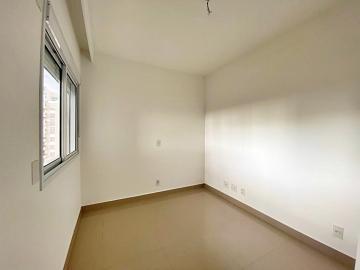 Alugar Apartamento / Padrão em Ribeirão Preto R$ 4.000,00 - Foto 9