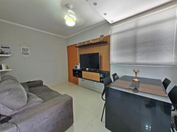 Apartamento / Padrão em Ribeirão Preto , Comprar por R$198.000,00