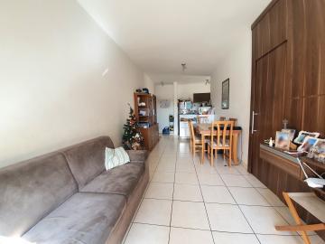 Apartamento / Padrão em Ribeirão Preto Alugar por R$1.350,00