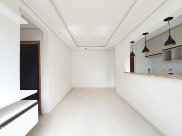Apartamento / Padrão em Ribeirão Preto Alugar por R$1.380,00