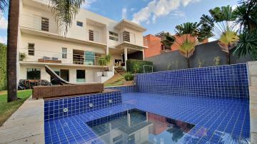Bonfim Paulista Bonfim Paulista Casa Venda R$2.700.000,00 Condominio R$400,00 4 Dormitorios 4 Suites Area do terreno 734.00m2 Area construida 500.00m2