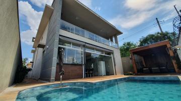 Ribeir�o Preto Condominios Zona Sul Casa Venda R$1.800.000,00 Condominio R$650,00 4 Dormitorios 4 Suites Area do terreno 390.00m2 Area construida 565.00m2