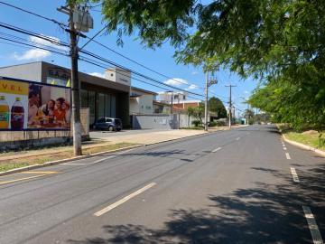Alugar Terreno / Área Comercial em Ribeirão Preto R$ 5.000,00 - Foto 2