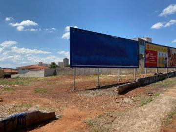Alugar Terreno / Área Comercial em Ribeirão Preto R$ 5.000,00 - Foto 3