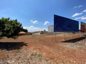 Alugar Terreno / Área Comercial em Ribeirão Preto R$ 5.000,00 - Foto 7